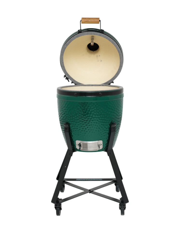 Small Big Green Egg Starter-Paket